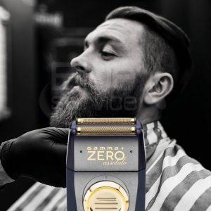 barberia-peluqueria-humana